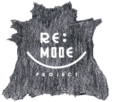 ReMODE