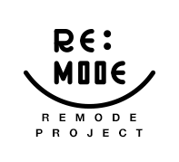 remode project